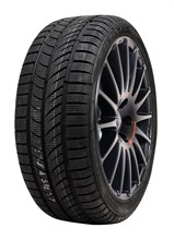 Infinity INF 049 225/65R17 102 T