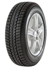 Novex All Season 185/65R15 88 H