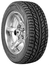 Cooper WEATHER-MASTER WSC 245/70R16 107 T