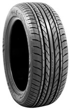 Nankang NS-20 245/35R18 92 Y XL
