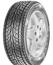Sailun ICE BLAZER WSL2 225/45R17 94 H XL