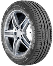 Michelin Primacy 3 195/55R20 95 H XL