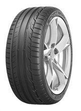 Dunlop SP SportMaxx RT 235/45R18 98 Y XL ZR