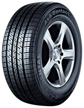 Continental Conti4x4Contact 235/60R18 103 H FR