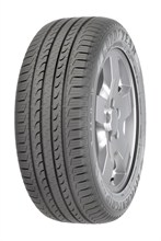 Goodyear Efficientgrip SUV 255/65R17 114 H XL