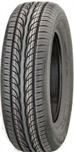 Interstate Touring IST 195/65R15 91 V