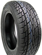 Nankang SP-7 305/35R24 112 V XL