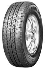 Sailun Commercio VX1 235/65R16 115 R C