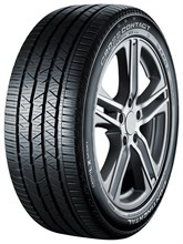 Continental CrossContact LX Sport 235/65R18 106 T