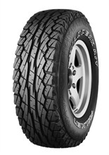 Falken Wildpeak WP/AT01 275/70R16 114 T