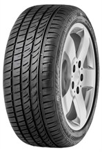 Gislaved Ultra Speed 215/45R17 91 Y XL FR