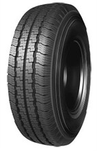Infinity INF-100 195/70R15 104/102 R C