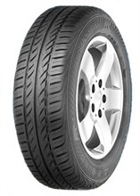Gislaved Urban Speed 175/70R14 84 T