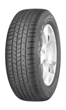 Continental ContiCrossContact Winter 215/85R16 115/112 Q