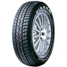 Maxxis MA-AS 205/55R15 88 V