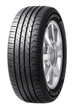Opony Maxxis M36 Victra Asymmet