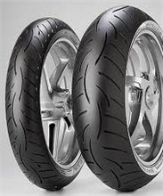 Metzeler Roadtec Z8 INTERACT 140/70R18 67 W TL