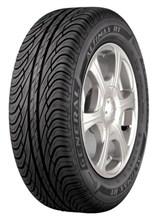 General ALTIMAX RT 135/80R13 70 T