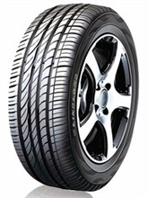 Linglong Green-Max 215/45R18 93 W XL