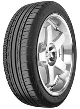 Federal Couragia F/X 275/55R19 111 V