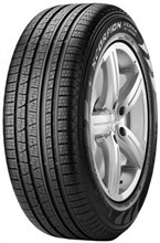 Pirelli Scorpion Verde All Season 265/40R20 104 V  N0