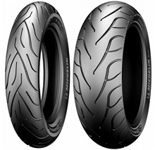 Michelin Commander 2 140/90B16 77 H TL_TT RF