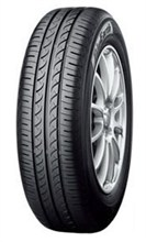 Yokohama BluEarth AE-01 175/65R14 82 T