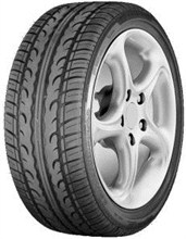 Zeetex HP102+ 235/45R17 97 W XL
