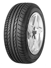 Continental ContiSportContact 245/45R16 94 Z  FR N2