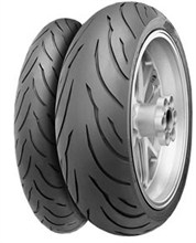 Continental MOTION 170/60R17 72 W TL