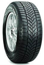 Maxxis MA-SW VICTRA SNOW SUV 255/65R16 109 H