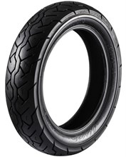 Maxxis M6011 CLASSIC 110/90-19 62 H Front