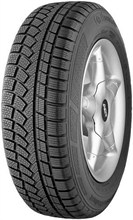 Continental ContiWinterContact TS790 245/55R17 102 H FR