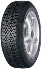 Continental ContiWinterContact TS800 155/60R15 74 T  FR