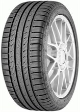 Continental ContiWinterContact TS810 S 245/55R17 102 H  * RUNFLAT