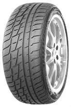 Matador MP92 Sibir Snow 185/65R15 88 T