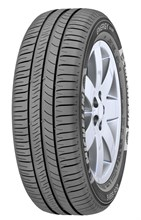 Opony Michelin Energy Saver +