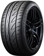 Bridgestone Potenza Adrenalin RE002 225/55R16 95 W FR