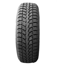 Imperial ECO NORDIC 215/65R16 98 T