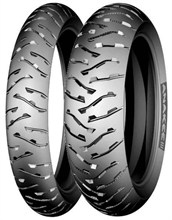 Michelin Anakee 3 170/60R17 72 V Rear