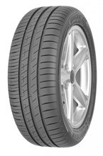 Goodyear Efficientgrip Performance 195/55R20 95 H XL