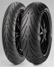 Pirelli Angel GT 170/60R17 72 W Rear