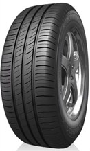 Kumho KH27 ECOWING ES01 205/65R15 94 H
