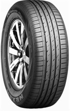Nexen N Blue HD 205/60R16 92 H