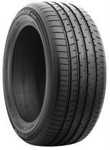 Toyo Proxes R36 225/55R19 99 V