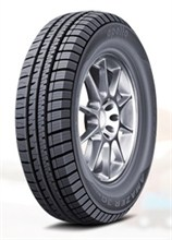 Apollo Amazer 3G Maxx 175/65R14 86 T XL