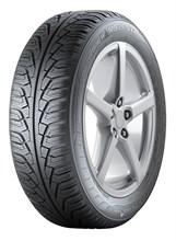 Uniroyal MS Plus 77 185/65R15 88 T