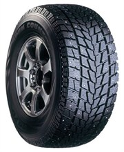 Opony Toyo Open Country I/T