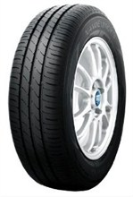 Toyo NANOENERGY 3 175/70R14 88 T XL