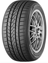 Falken EuroAll Season AS200 175/60R16 82 H